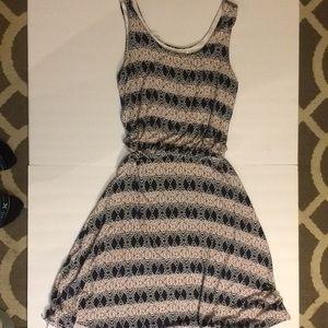 Stitch Fix Renee C Easy Summer Dress